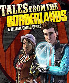 Tales from the Borderlands русификатор /files/rusifikatory/tales_from_the_borderlands_rusifikator/