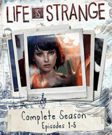 Life is Strange русификатор /files/rusifikatory/life_is_strange_rusifikator/