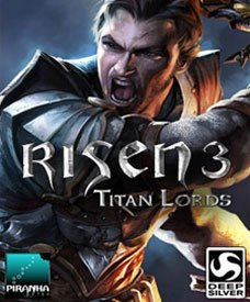 Risen 3: Titan Lords Nude Mod – Topless Chani /files/mody/risen_3_titan_lords_nude_mod_topless_chani/