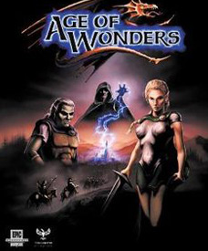 Age of Wonders русификатор /files/rusifikatory/age_of_wonders_rusifikator/