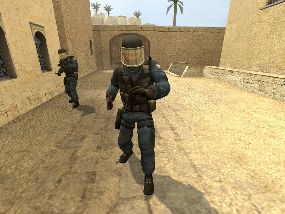 Counter-Strike: Source 478