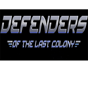 Бесплатный ключ DEFENDERS OF THE LAST COLONY в Steam