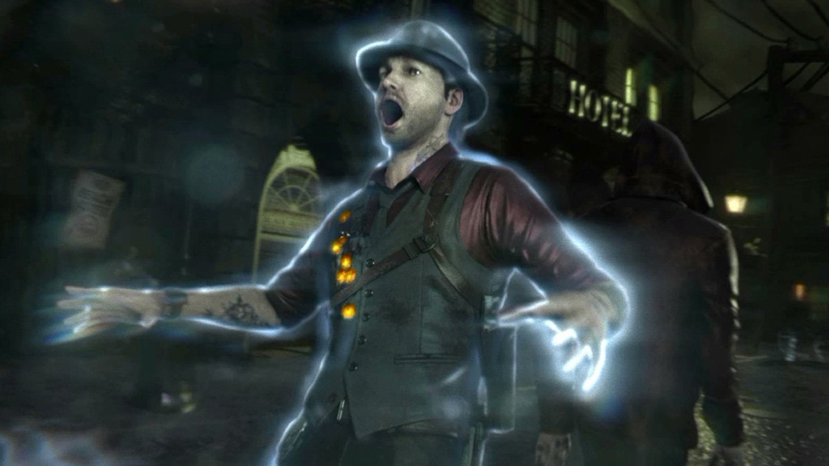 Murdered: Soul Suspect 394