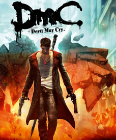 DmC: Devil May Cry русификатор звука /files/rusifikatory/dmc_devil_may_cry_rusifikator_zvuka/