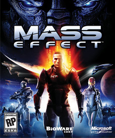 Mass Effect  русификатор /files/rusifikatory/rusifikator_mass_effect/