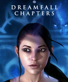 Dreamfall Chapters русификатор /files/rusifikatory/dreamfall_chapters_rusifikator/