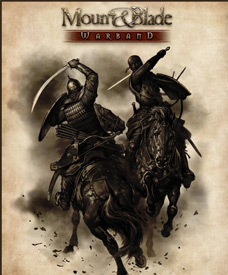 Mount & Blade: Warband русификатор /files/rusifikatory/mount_blade_warband_rusifikator/