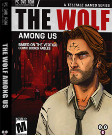 The Wolf Among Us 1-5 русификатор /files/rusifikatory/rusifikator_the_wolf_among_us_1_5/