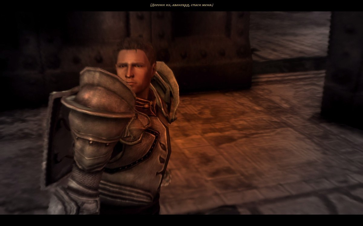Dragon Age Origins 371