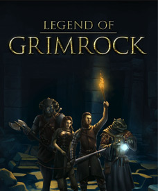 Legend of Grimrock русификатор /files/rusifikatory/rusifikator_legend_of_grimrock/