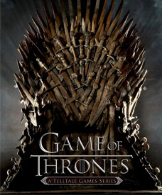 Game of Thrones - A Telltale Games Series русификатор /files/rusifikatory/game_of_thrones_a_telltale_games_series_rusifikator/