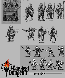 Darkest Dungeon русификатор /files/rusifikatory/rusifikator_darkest_dungeon/