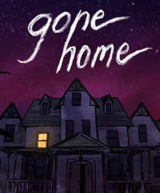 Gone Home русификатор /files/rusifikatory/gone_home_rusifikator/