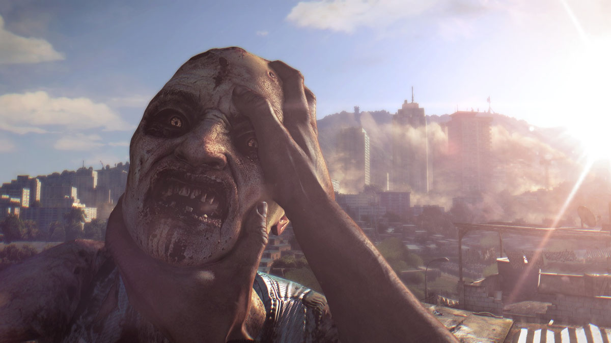 Dying Light 455